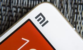 """Xiaomi Rumored to Feature Its Own SoC in """"Meri"""""""