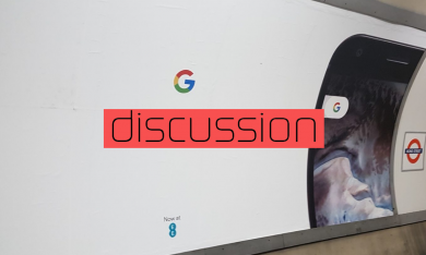 How do You Think the Pixel Will Change the Android Market?