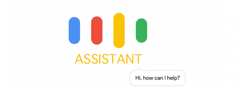 N-ify Xposed Module Updated to Enable Google Assistant on Marshmallow