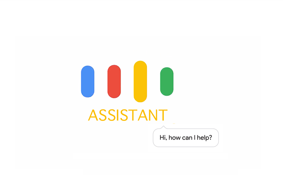 Mobile Phone Comparison (google assistant)