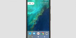 New Pixel and Pixel XL Pictures & Details Emerge as Preorder Pages go Live