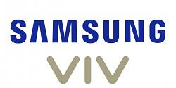 Samsung to Acquire Viv Labs and its AI Platform