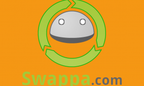 Swappa's Android App Now Available on Google Play Store!