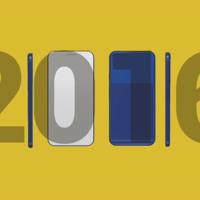 A Look Back: 2016 Has Been One Of The Most Exciting Years For Android Enthusiasts