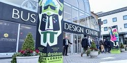 Droidcon UK – Europe's Largest Android Developer Conference Is Bigger and Better Than Ever