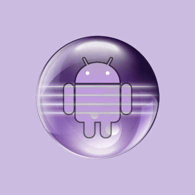 Google Ends Support for Eclipse Android Developer Tools
