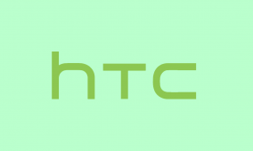 HTC to Halt Stock Trading Tomorrow, Rumored Google Acquisition Seemingly Imminent