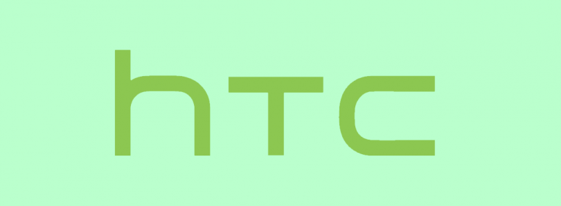 HTC Publishes Revenue for October, Down 12.43% MoM