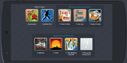 Latest Humble Mobile Bundle Features 7+ Board Games
