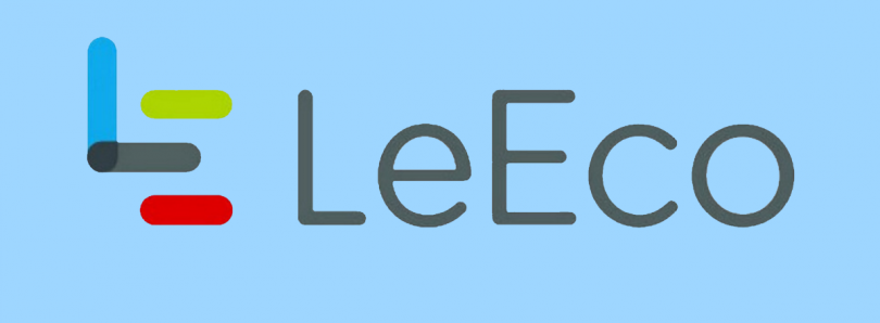 LeEco Backs Outs of $2 Billion Vizio Acquisition; Settles for a Collaborative Partnership Instead