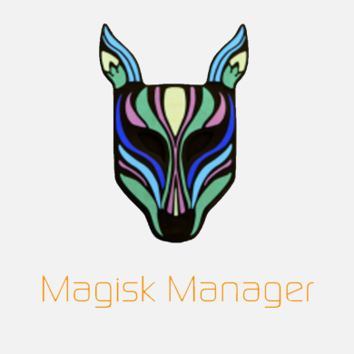 Magisk Receives an Update to V9, Prepares Itself for MultiROM Support