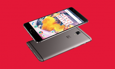 XDA-Developers Urges OnePlus to Comply with GPLv2 and Release Kernel Sources