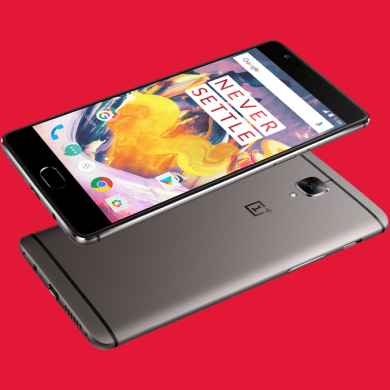 Dissecting Performance: A Look at What Makes the OnePlus 3 & 3T Excellent Real-World  Performers
