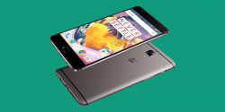 OxygenOS Open Beta 20 is Available for the OnePlus 3, Open Beta 11 for the OnePlus 3T