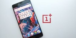 OnePlus Invites User Opinion on Camera Blob Release on OnePlus 3