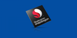 Snapdragon 835 Announced on Samsung 10nm FinFET Process for Early 2017
