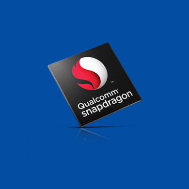 """Qualcomm """"SDM670"""" Pops up Through Official Listing, Rumored to Launch in 2018 Built on 10nm Process"""