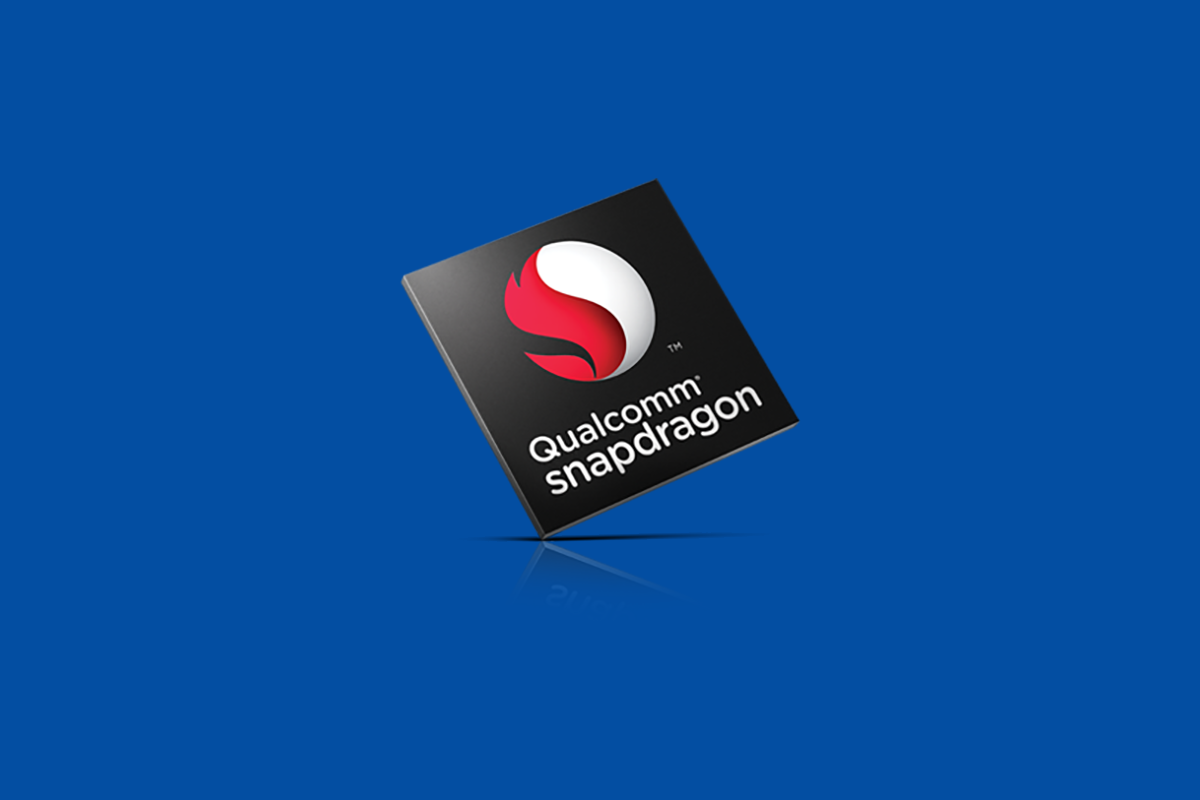 Snapdragon 835 Announced on Samsung 10nm FinFET for Early 2017 Qualcomm Snapdragon