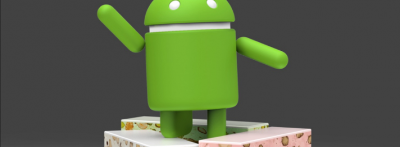 Android 7.0 Compatibility Document Released with Plenty of Interesting Changes