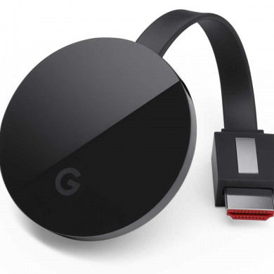 """Chrome's Dev Channel Adds a Hidden """"Media-Remoting"""" Feature for Chromecast"""