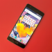 OnePlus 3T XDA Review: What Has Changed, and by How Much