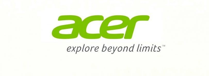 Acer Will No Longer Be Selling Smartphones in India