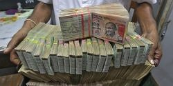 How India's Demonetization Policy is Affecting Smartphones, Carriers and Mobile Payments