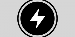Flashtool for Sony Updated to v0.9.23.0 with Support for Nougat FTF