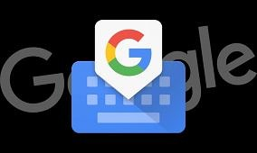 Gboard v7.0 Beta Adds Email Address Autocompletion, Universal Media Search, & Support for Chinese and Korean Languages