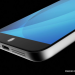 """Synaptics Partners with """"Top 5"""" OEM for In-Display Fingerprint Sensor"""