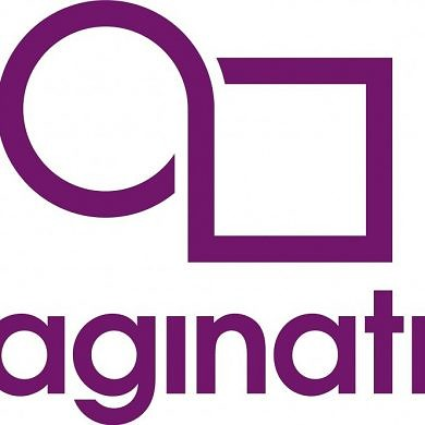 Imagination Technologies to Focus More on IoT and Virtual Reality