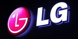 LG Reportedly Wants to Leverage AI for its Products in 2017