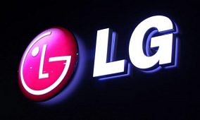 LG Says They're Moving Away from Modular Designs with the LG G6