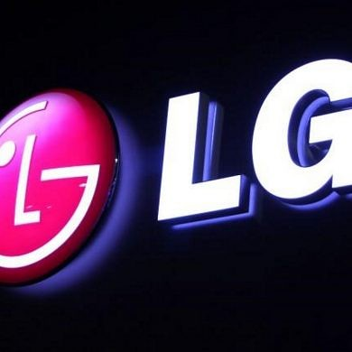 Regulatory Filing Shows LG is Hiring More People Back into its Smartphone Division