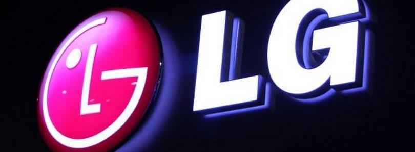 Report: LG Plans to Make LG G6 Available Earlier to Avoid Competition