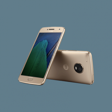Moto G5 Plus Toolkit Helps you Unlock the Bootloader, Root your Phone, and Make Backups