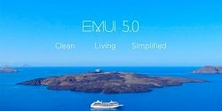 How to Change the Font Style on EMUI 5.0 [No Root]
