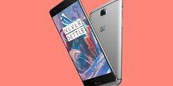Flipkart Teases OnePlus 3 Price Drop; OnePlus Denies Collaboration and Maintains Amazon India Exclusivity