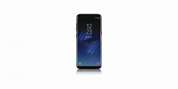 Report: Samsung Galaxy S8 Will Use Facial Recognition to Authenticate Mobile Payments
