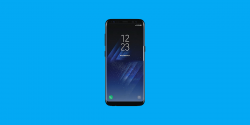 The Hardware Lottery Continues: Samsung Galaxy S8/S8+ Varies Between UFS 2.0 and UFS 2.1