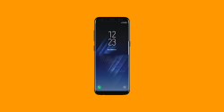 DualBootPatcher Gets Ported to the Exynos Galaxy S8