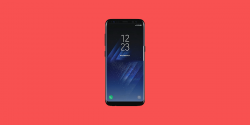 Galaxy S8+ Snapdragon Root Access with System R/W Has Been Achieved