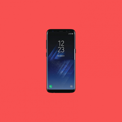 Samsung Reveals the new Bixby Virtual Assistant from the upcoming Galaxy S8