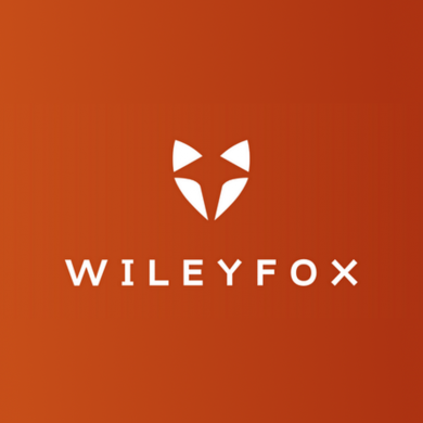 Wileyfox to Issue Update to Migrate Away from CyanogenOS
