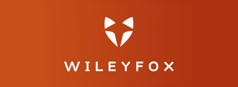 Wileyfox returning with new 2018 products and Android 8.1 Oreo for Swift 2 lineup