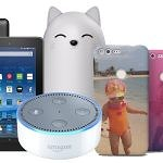 Best Holiday Tech Deals Under $50