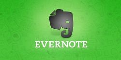 (Update: Policy Scrapped) Evernote's Updated Privacy Policy Raises some Concerns, But don't Fret just Yet