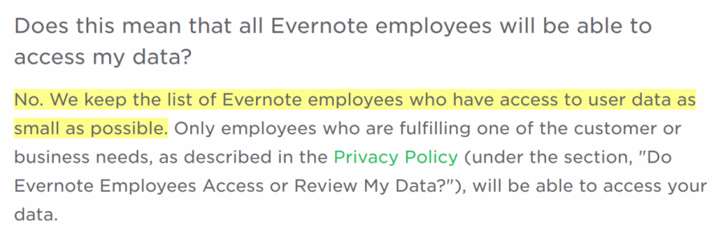 evernotepolicy2