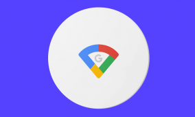 You Can Root Google WiFi with GaleForce to Customize its Software