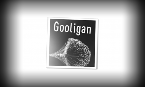 Gooligan Malware Compromises More than a Million Google Accounts on Android